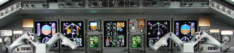 Lahrer-Flugbetriebs-GmbH_Airport-Lahr_0011