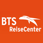 bts-reisecenter.de