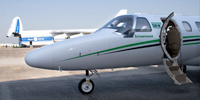 flug-fracht-charter_2
