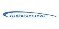 flugschule-hezel.de
