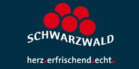 schwarzwald-tourismus.info