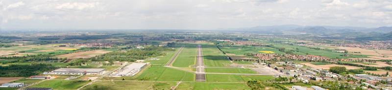 Lahrer-Flugbetriebs-GmbH_Airport-Lahr_0002