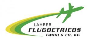 Lahrer_Flugbetriebs_GmbH_web